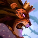 Test iPhone / iPad de Armello
