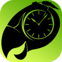 Test Android Green Game TimeSwapper