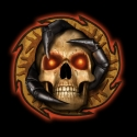 Test iPhone / iPad de Baldur's Gate II: EE