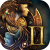 Test Android Baldur's Gate II: Enhanced Edition