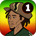 Test Android Bolt Riley, A Reggae Adventure
