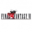 Test iOS (iPhone / iPad) Final Fantasy VI