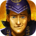 Test iOS (iPhone / iPad) Simon the Sorcerer