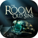 Test Android The Room: Old Sins