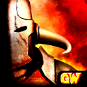 Test Android de Warhammer Quest 2: The End Times