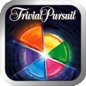 Test iOS (iPhone / iPad) Trivial Pursuit