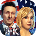Test Android Hidden Files: Echoes of JFK (full)