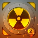 Test iOS (iPhone / iPad) Nuclear inc 2