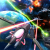 Test Android Corennity: Space Wars