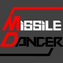 Test iPhone / iPad de MissileDancer
