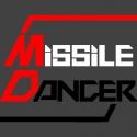 MissileDancer