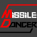 Test Android MissileDancer