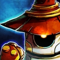 Test iPhone / iPad de Magibot