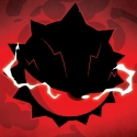 Odium To the Core sur iPhone / iPad