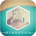 Test iOS (iPhone / iPad) BOMBARIKA