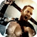 Test iOS (iPhone / iPad) 300: Rise of an Empire - Seize Your Glory Game