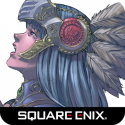 Test Android de VALKYRIE PROFILE: LENNETH