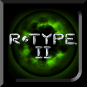 Test Android de R-Type II
