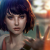 Test Android Life Is Strange (Episode 1)
