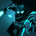 Test iOS (iPhone / iPad) de Gleam of Fire