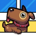 In The Dog House sur iPhone / iPad