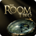Test Android The Room Two