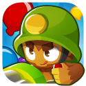 Test iOS (iPhone / iPad) de Bloons TD 6