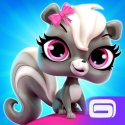 Test iPhone / iPad de Littlest Pet Shop