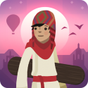 Test Android de Alto's Odyssey