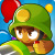 Test Android Bloons TD 6