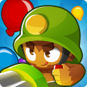 Test Android de Bloons TD 6