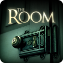 Test Android de The Room