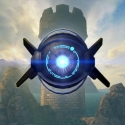 Test iPhone / iPad de The Eyes of Ara