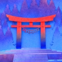 Test iOS (iPhone / iPad) Tengami