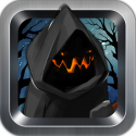 Test iOS (iPhone / iPad) Fright Fight - Multiplayer Brawler
