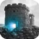 Coldfire Keep sur iPhone / iPad