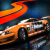 Test Android Ridge Racer Slipstream
