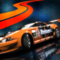 Test Android de Ridge Racer Slipstream
