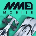 Test iOS (iPhone / iPad) Motorsport Manager Mobile 3