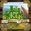 Isle of Skye sur iPhone / iPad