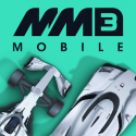 Test Android de Motorsport Manager Mobile 3