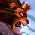 Test Android de Armello