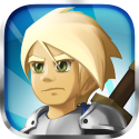 Test Android Battleheart 2