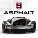 Test iPhone / iPad de Asphalt 9: Legends
