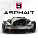 Test Android de Asphalt 9: Legends - Nouveau Jeu de Course Arcade