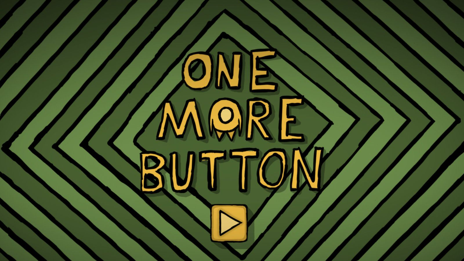 One More Button (copie d'écran 1 sur iPhone / iPad)