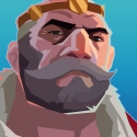 Test iPhone / iPad de King and Assassins
