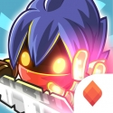 Test iOS (iPhone / iPad) de Wonder Blade