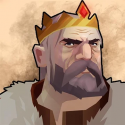 King and assassins : le jeu de plateau stratégique sur Android