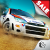 Test Android Colin McRae Rally